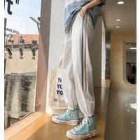 Bifrost(ビフレスト)のパンツ・ズボン/ジョガーパンツ