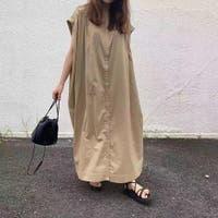 Bifrost(ビフレスト)のワンピース・ドレス/マキシワンピース