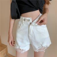 Bifrost(ビフレスト)のパンツ・ズボン/ショートパンツ