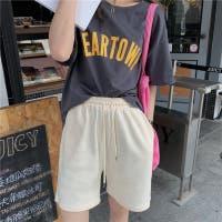 Bifrost(ビフレスト)のパンツ・ズボン/スウェットパンツ