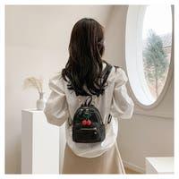 Bifrost(ビフレスト)のバッグ・鞄/リュック・バックパック