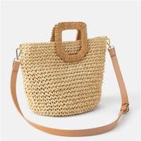 Bifrost(ビフレスト)のバッグ・鞄/カゴバッグ