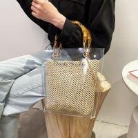 Bifrost(ビフレスト)のバッグ・鞄/ハンドバッグ