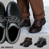 大きいサイズの店ビッグエムワン (オオキイサイズノビッグエムワン)のシューズ・靴/ブーツ