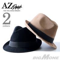 大きいサイズの店ビッグエムワン (オオキイサイズノビッグエムワン)の帽子/ハット