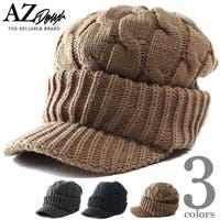 大きいサイズの店ビッグエムワン (オオキイサイズノビッグエムワン)の帽子/ニット帽
