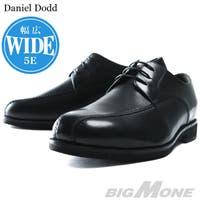 大きいサイズの店ビッグエムワン (オオキイサイズノビッグエムワン)のシューズ・靴/ビジネスシューズ