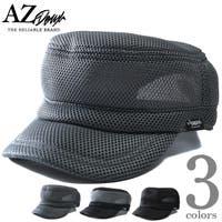 大きいサイズの店ビッグエムワン (オオキイサイズノビッグエムワン)の帽子/キャップ