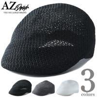 大きいサイズの店ビッグエムワン (オオキイサイズノビッグエムワン)の帽子/キャスケット