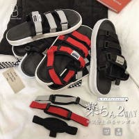 BIG BANG FELLAS(ビックバンフェローズ)のシューズ・靴/サンダル