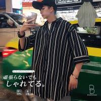 BIG BANG FELLAS(ビックバンフェローズ)のトップス/シャツ