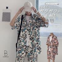 BIG BANG FELLAS(ビックバンフェローズ)のスーツ/セットアップ