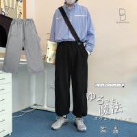 BIG BANG FELLAS(ビックバンフェローズ)のパンツ・ズボン/オールインワン・つなぎ