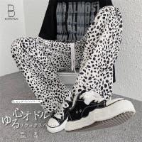 BIG BANG FELLAS | BBFM0002555