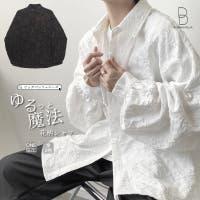 BIG BANG FELLAS(ビックバンフェローズ)のスーツ/ワイシャツ