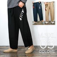 BIG BANG FELLAS(ビックバンフェローズ)のパンツ・ズボン/ハーフパンツ