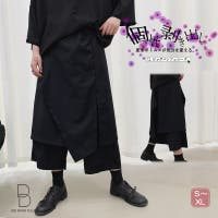 BIG BANG FELLAS(ビックバンフェローズ)のパンツ・ズボン/ガウチョパンツ
