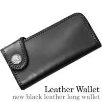 シルバーアクセサリーBinich (シルバーアクセサリービニッチ)の財布/長財布