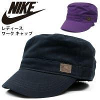 BIRIGO(ビリゴ)の帽子/帽子全般
