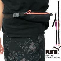 BIRIGO (ビリゴ)のバッグ・鞄/ウエストポーチ・ボディバッグ
