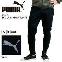 BIRIGO (ビリゴ)のパンツ・ズボン/スキニーパンツ