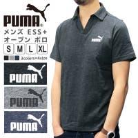 BIRIGO (ビリゴ)のトップス/ポロシャツ