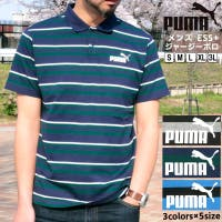 BIRIGO  | BRGM0001544