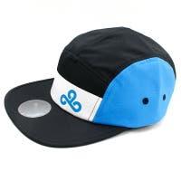 BIRIGO (ビリゴ)の帽子/キャップ