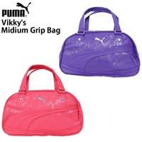 BIRIGO(ビリゴ)のバッグ・鞄/ハンドバッグ