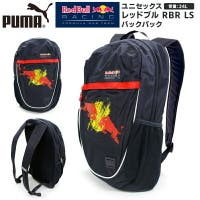 BIRIGO (ビリゴ)のバッグ・鞄/リュック・バックパック