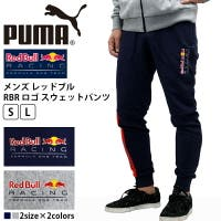 BIRIGO (ビリゴ)のパンツ・ズボン/パンツ・ズボン全般