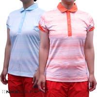BIRIGO(ビリゴ)のトップス/ポロシャツ