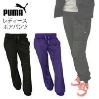 BIRIGO(ビリゴ)のパンツ・ズボン/パンツ・ズボン全般