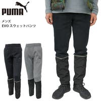 BIRIGO (ビリゴ)のパンツ・ズボン/スウェットパンツ