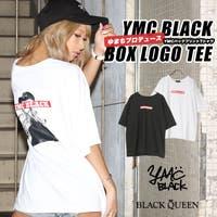 BLACK QUEEN  | BCQW1875506