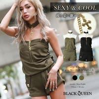 BLACK QUEEN  | BCQW1875267