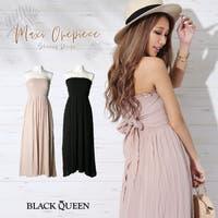BLACK QUEEN  | BCQW1875275