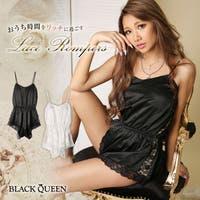 BLACK QUEEN  | BCQW1875284