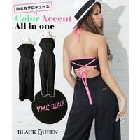 BLACK QUEEN  | BCQW1875647