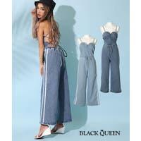 BLACK QUEEN  | BCQW1875298