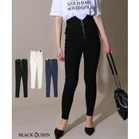 BLACK QUEEN  | BCQW1875313