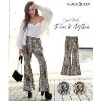 BLACK QUEEN  | BCQW1875458