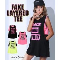 BLACK QUEEN  | BCQW1875684