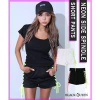BLACK QUEEN  | BCQW1875690