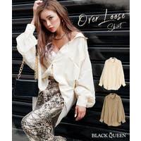 BLACK QUEEN  | BCQW1875758