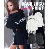 BLACK QUEEN  | BCQW1875773
