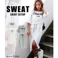 BLACK QUEEN  | BCQW1875753