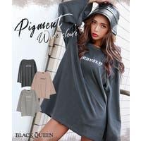 BLACK QUEEN  | BCQW1875789