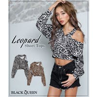 BLACK QUEEN  | BCQW1875799