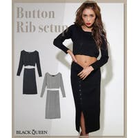 BLACK QUEEN  | BCQW1875801